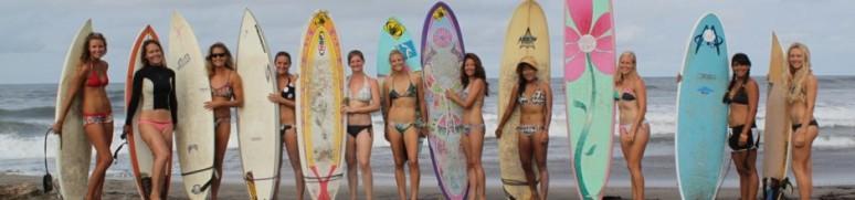 coco-surf