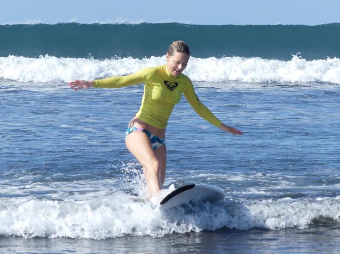 los-clavos-surf